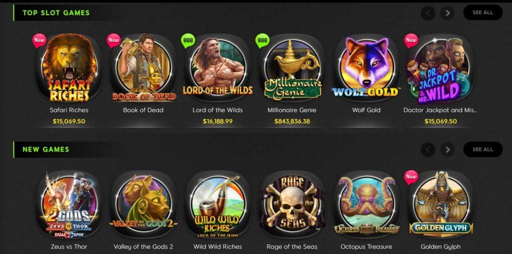 888 casino games-min