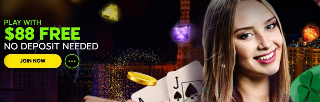 888 casino welcome bonus-min