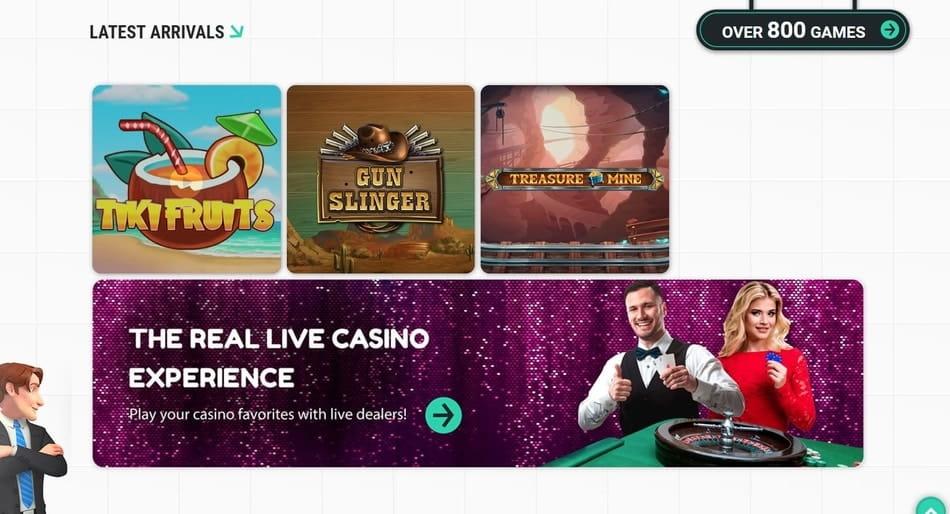 Gate777-Casino-Games-min