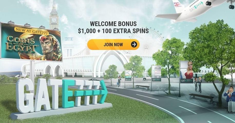 Gate777-Casino-Review-Welcome-Bonus-min