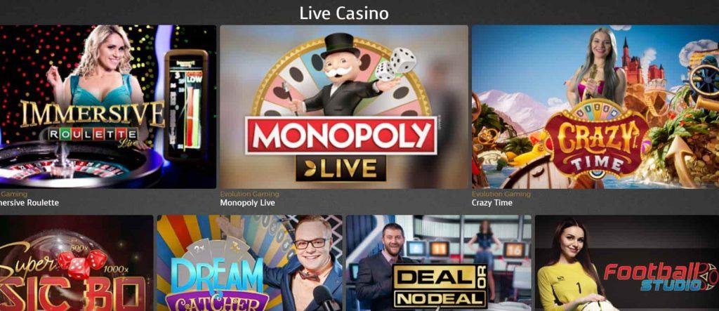 casino extra live casino-min