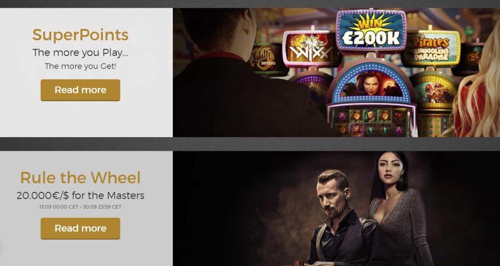 casino extra promotions-min