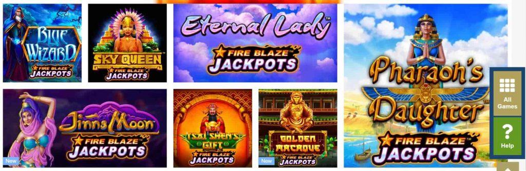 europa casino jackpots-min
