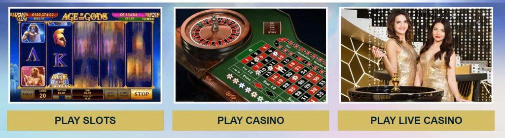 europa casino play slots play live casino-min