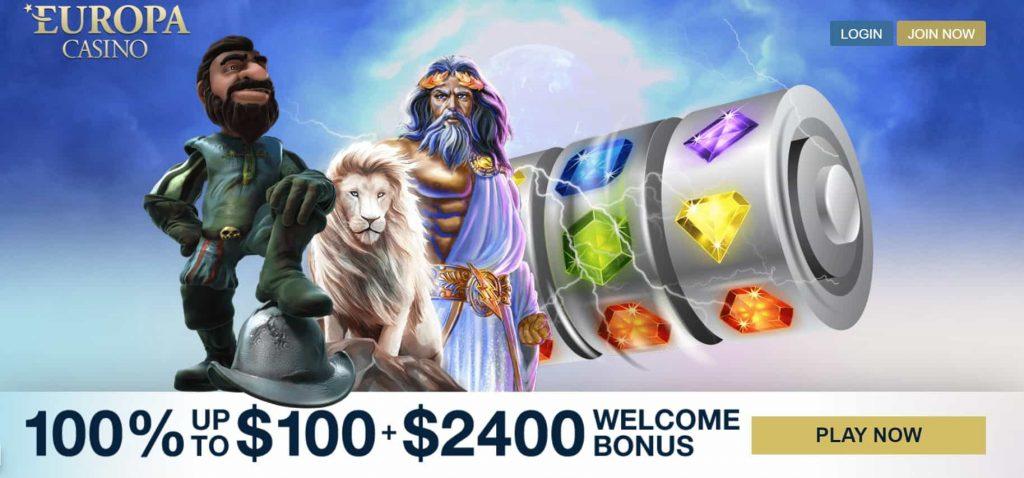 europa casino welcome bonus-min