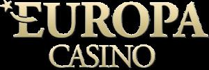 eiropa casino logo