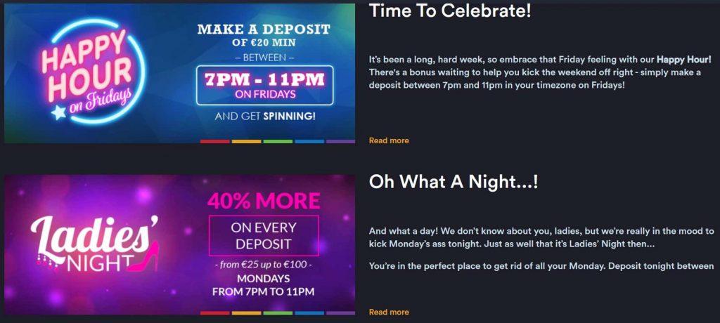 slotsmillion promotions-min
