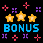 Casino bonuses Canada