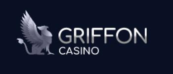 GRIFFON CASINO (2)