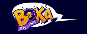 boka casino 300 x 120