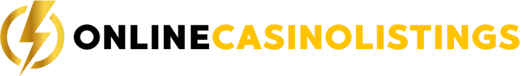 Online Casino Listings – Everything about online casino