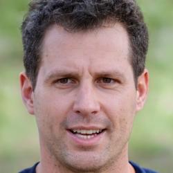 Mark Scortch